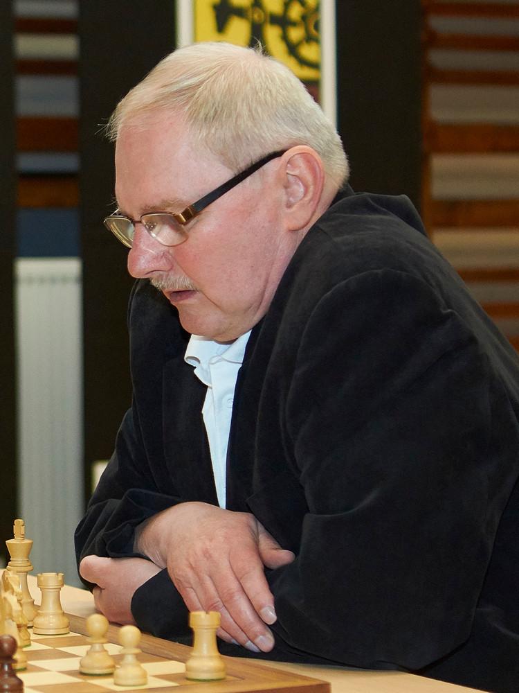 Tadeusz Szafraniec