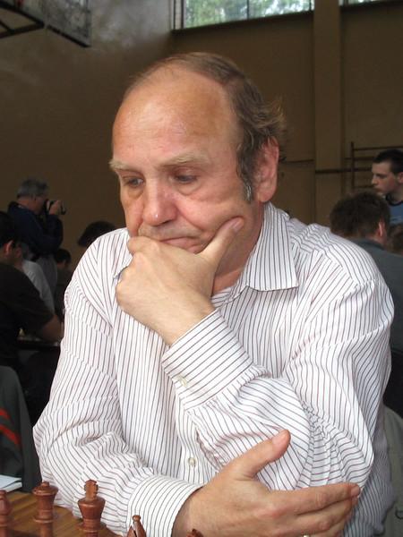 Zbigniew Księski