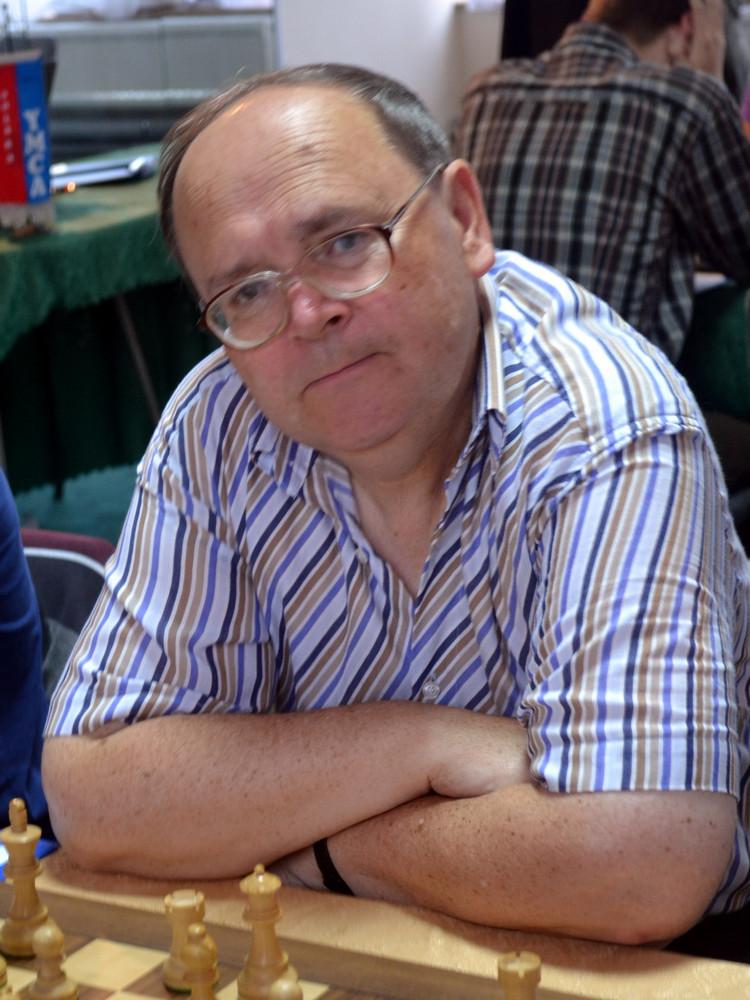 Karol Pinkas