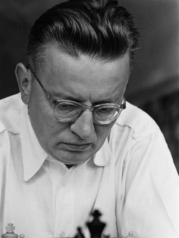 Kazimierz Makarczyk