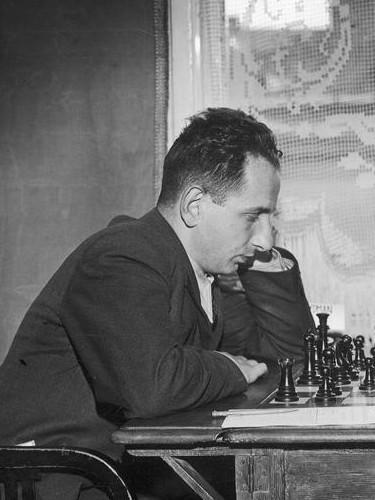 Paulin Frydman