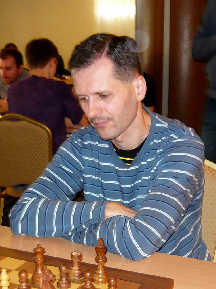 Rafał Borgula