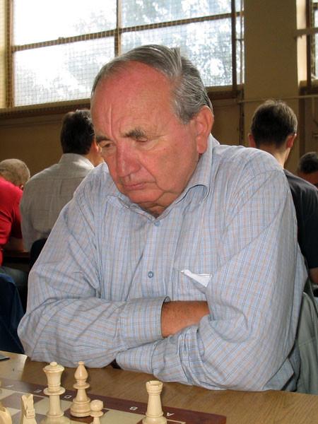 Ryszard Drozd