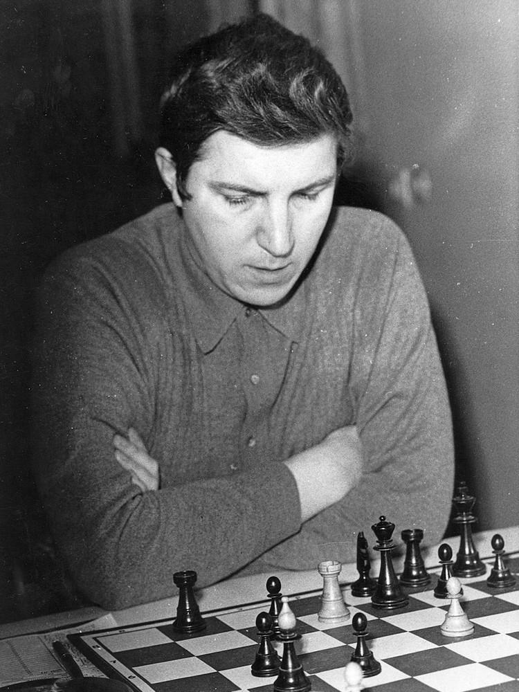 Andrzej Sydor