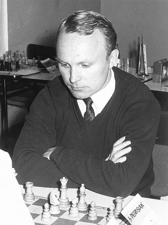 Bogdan Pietrusiak