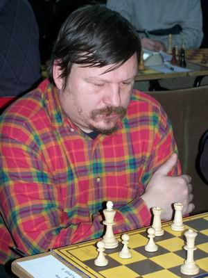 Dariusz Szopka
