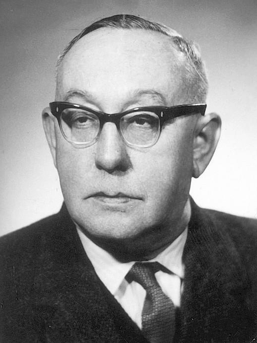 Edward Arłamowski