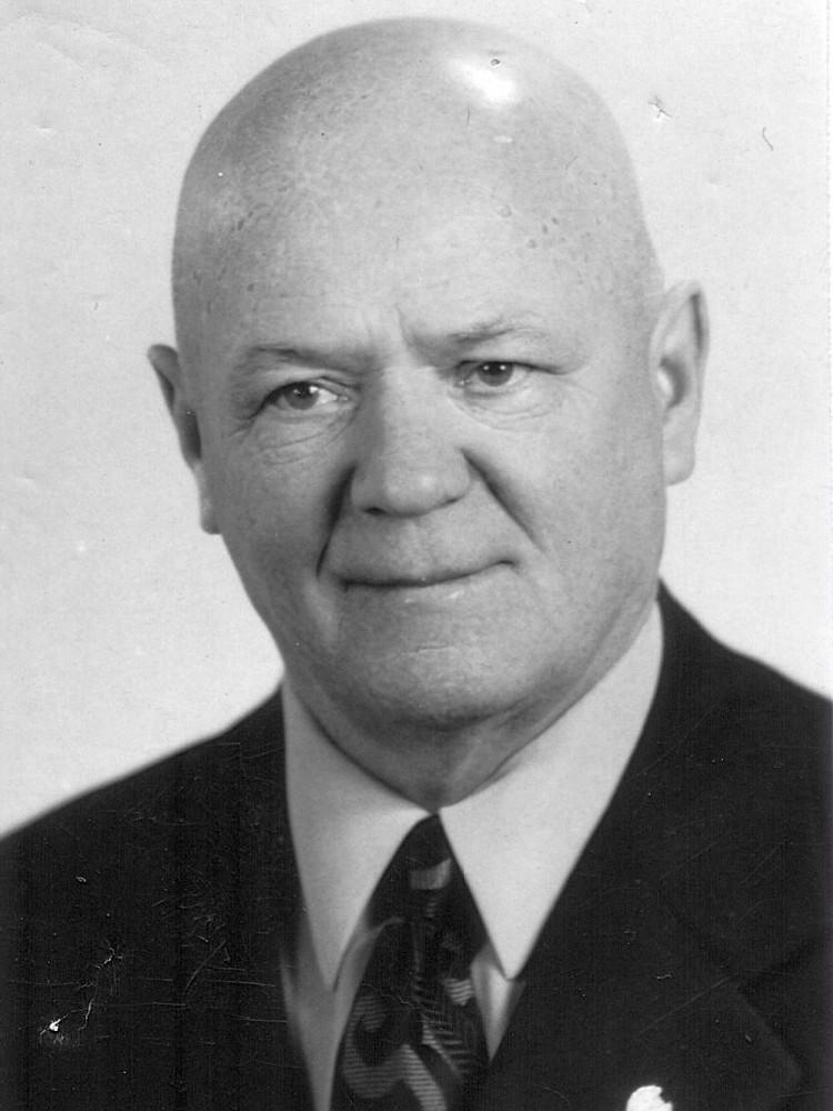 Franciszek Konarkowski