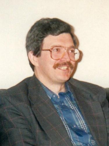 Henryk Petryk
