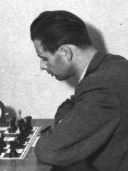 Henryk Szapiel