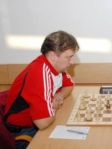Jacek Dawidów