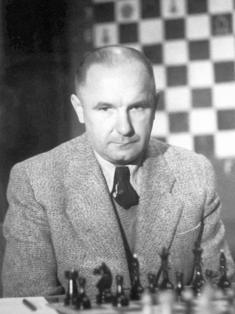 Jan Gadaliński