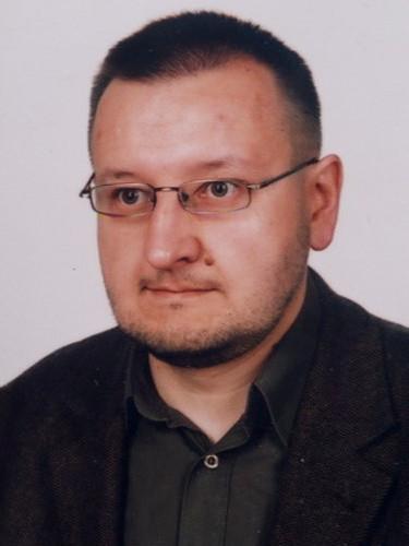 Jan Pisuliński