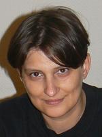 Joanna Węglarz
