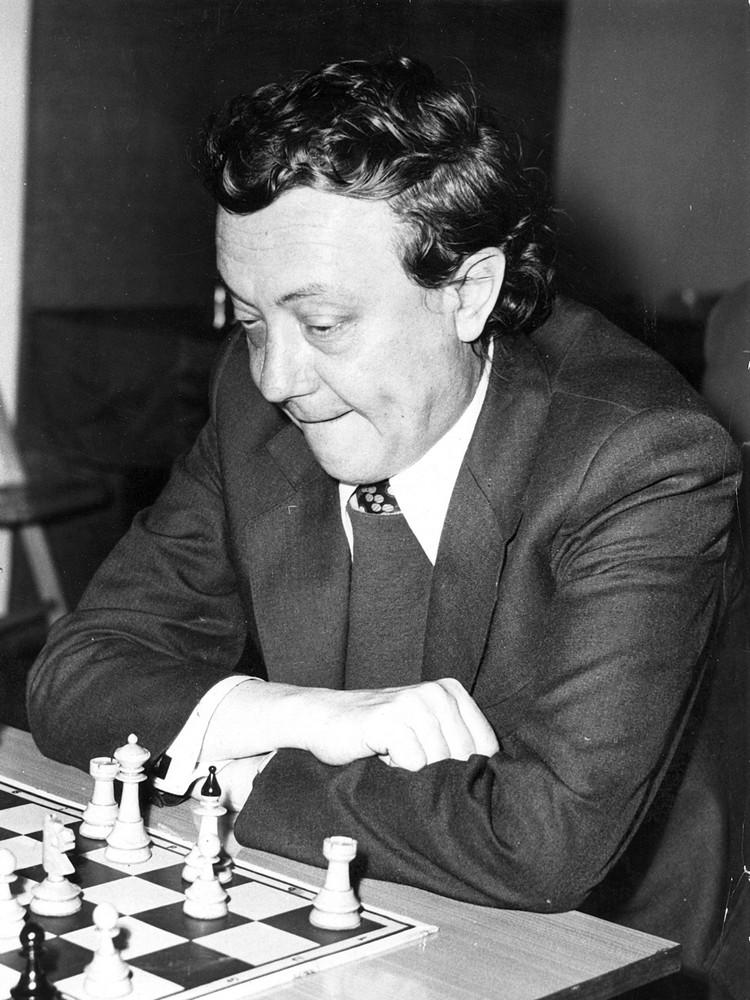 Lutosław Manasterski