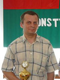 Piotr Delekta