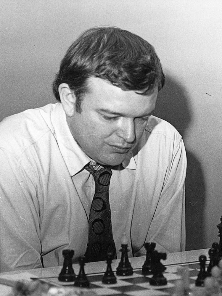Ryszard Gąsiorowski