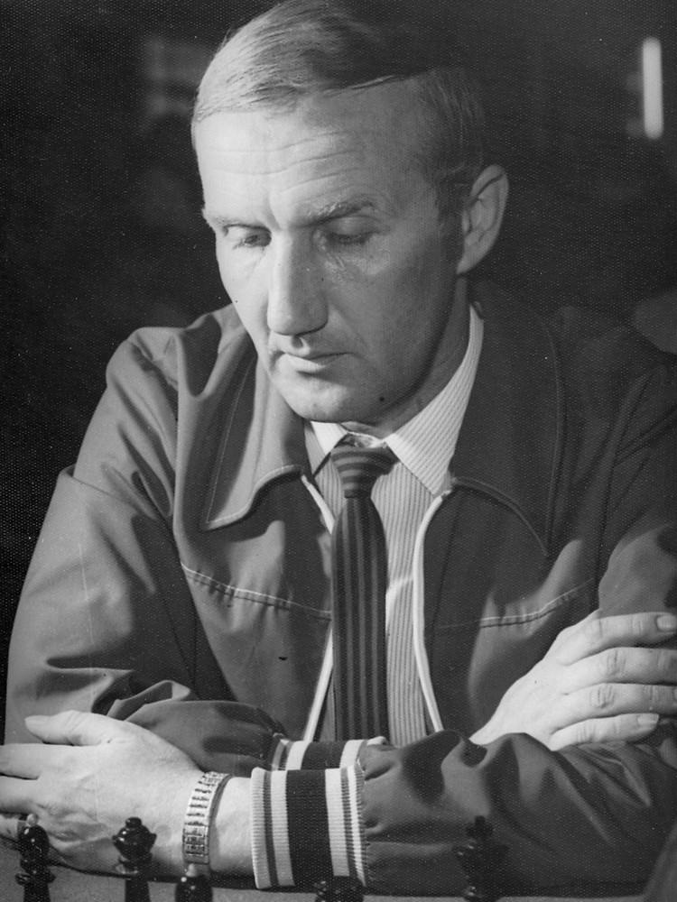 Romuald Grąbczewski
