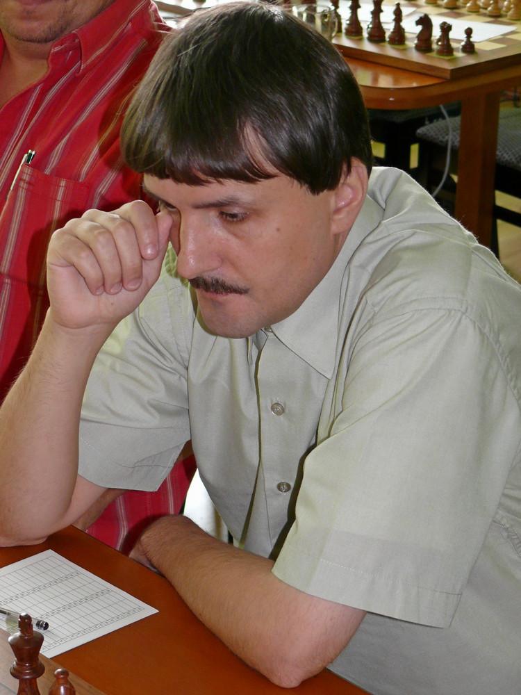 Tadeusz Juroszek