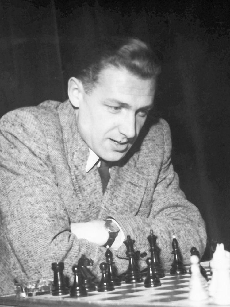 Wacław Łuczynowicz