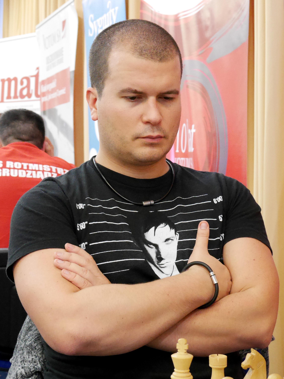 Zbigniew Pakleza