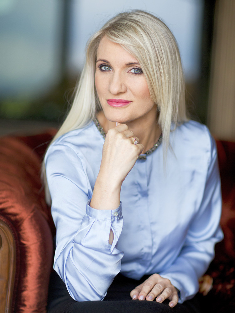 Agnieszka Fornal-Urban