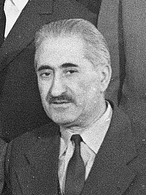 Czesław Krulisch