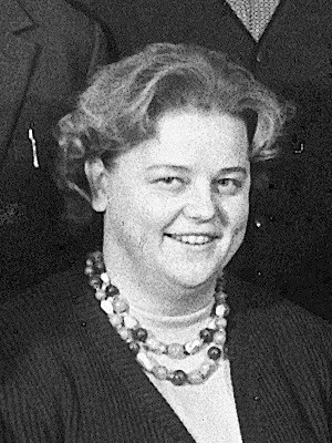 Danuta Adamczewska