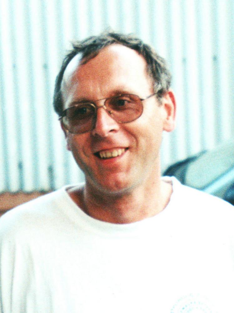 Janusz Żyła