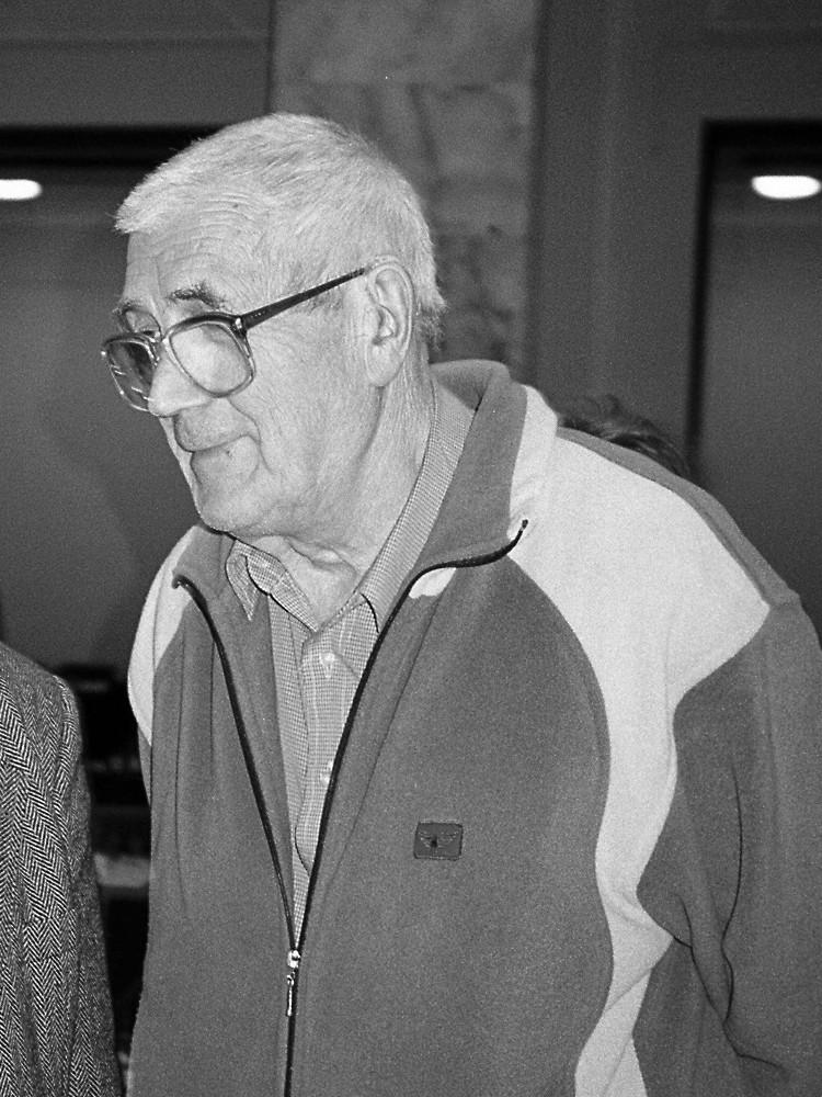 Marian Ziembiński
