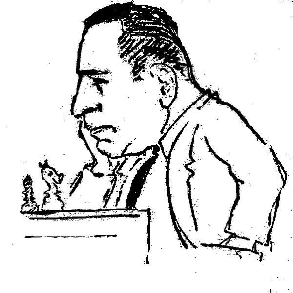 Natan Borowski