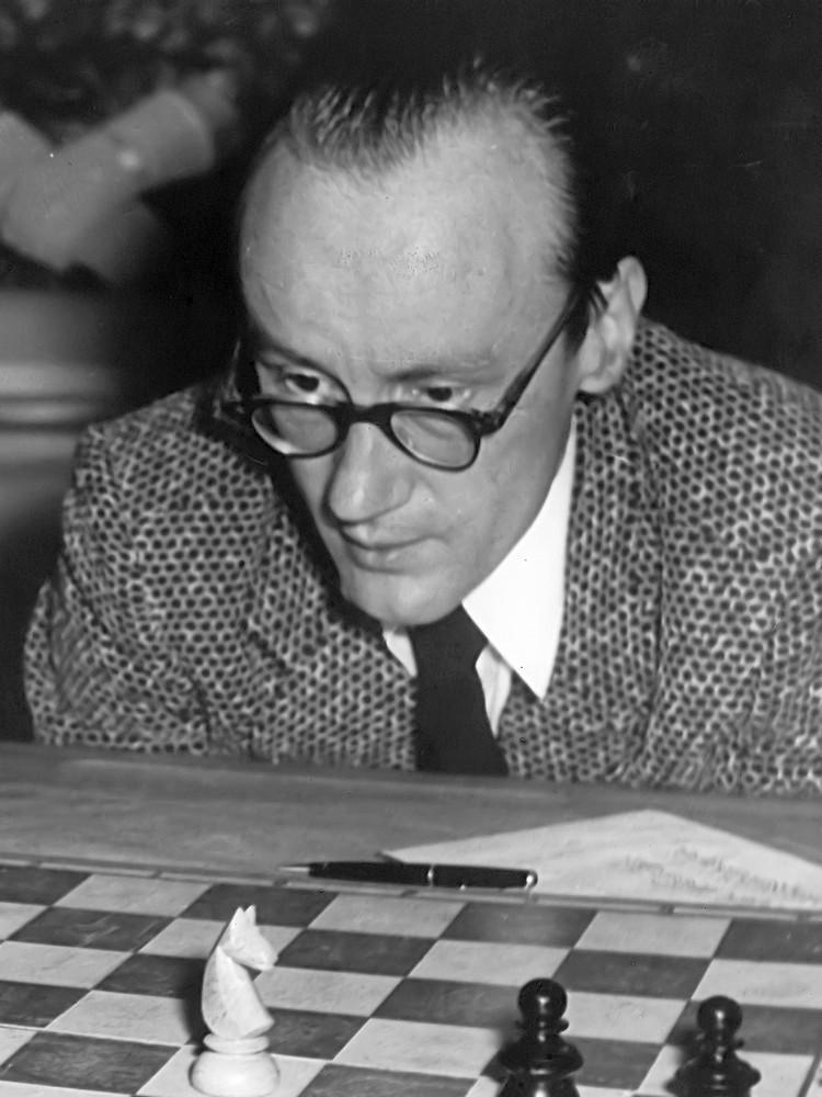 Stanisław Gawlikowski