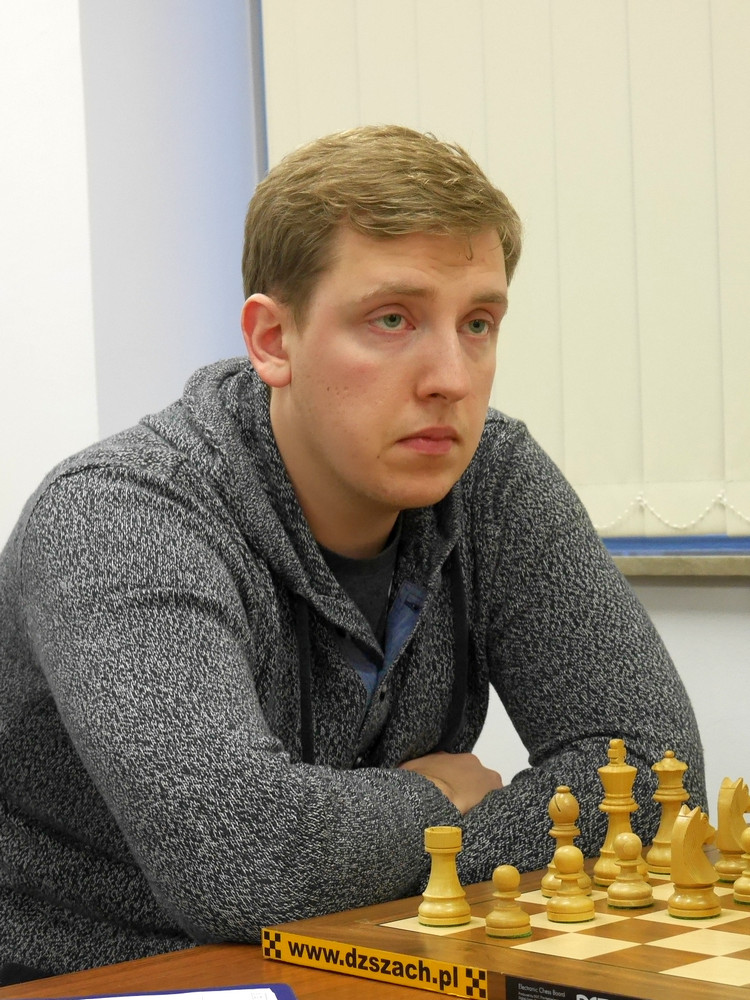 Tomasz Warakomski