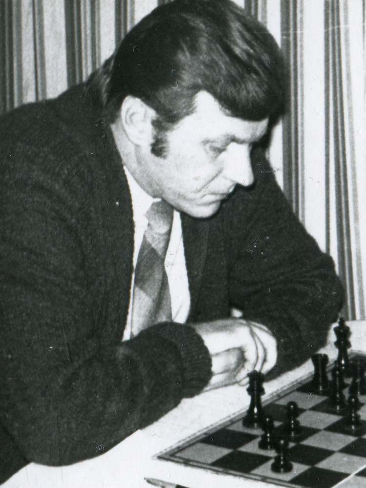 Wojciech Dobrzyński