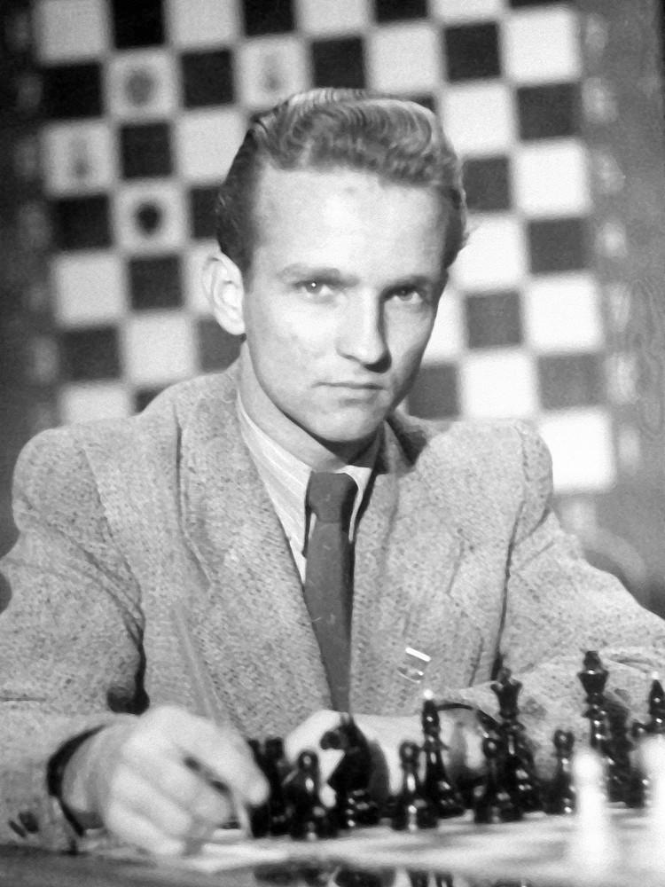 Wojciech Święcicki
