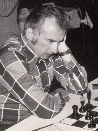 Zbigniew Doda