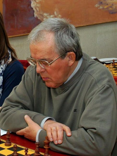 Grzegorz Chrapkowski
