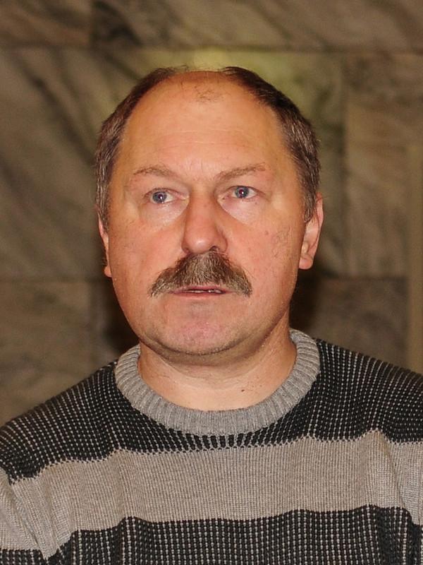 Grzegorz Łukasiewicz