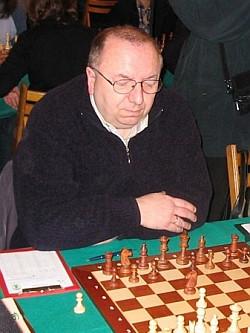 Henryk Buczinski