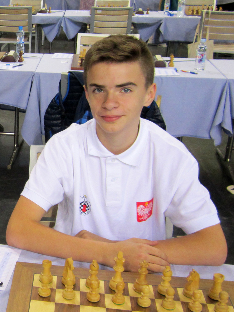 Jakub Kosakowski