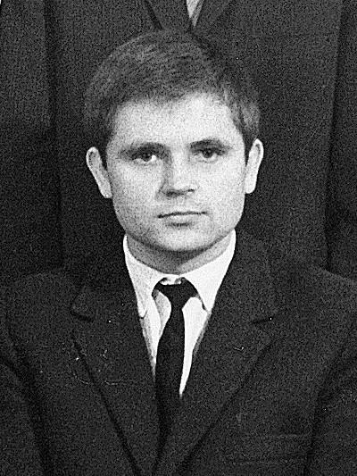 Kazimierz Marcinkowski