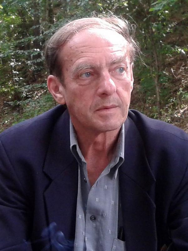 Krzysztof Sznapik
