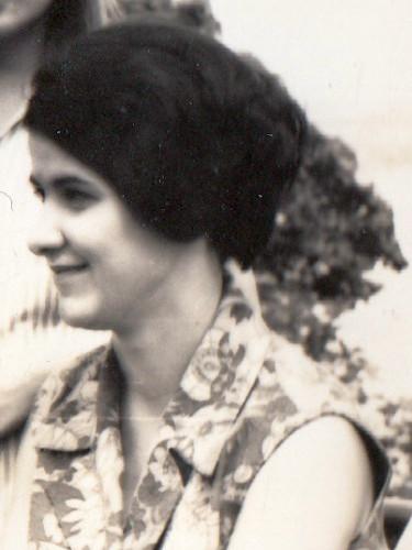 Lidia Turczynowicz