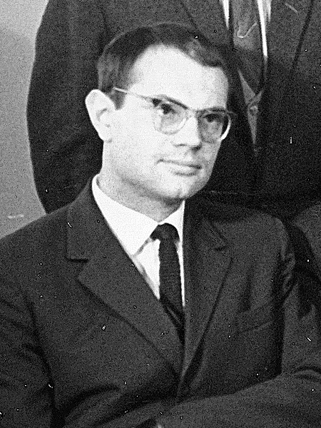 Marek Fijałkowski