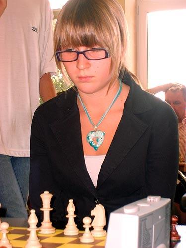 Magdalena Krasnodębska