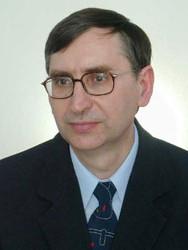 Mieczysław Stypka