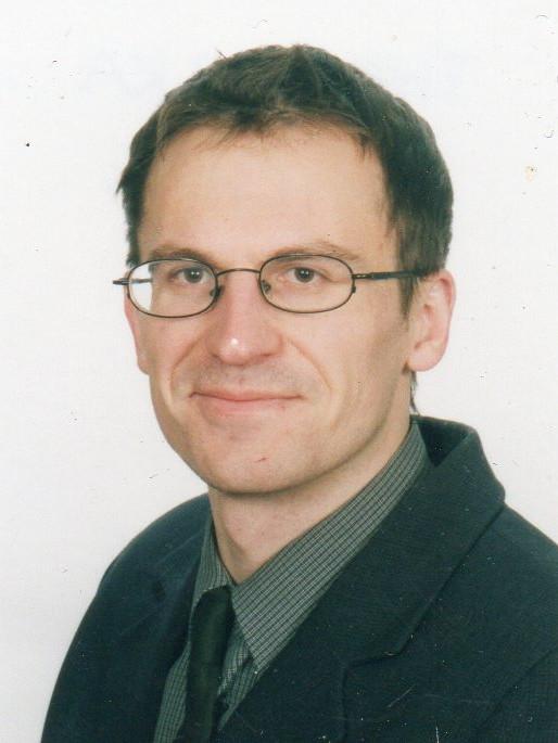 Michał Tworuszka