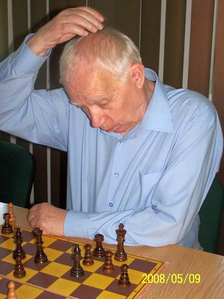 Przemysław Ereński