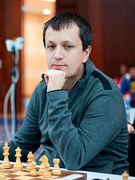 Radosław Wojtaszek