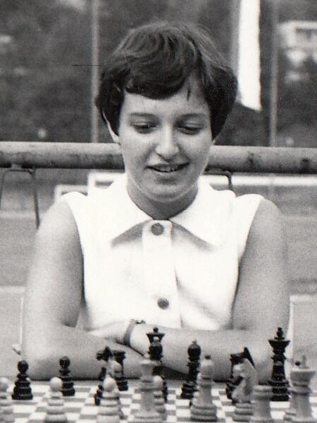 Sylwia Konikowska